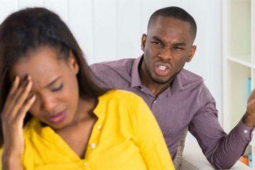 Abogado de divorcio superior