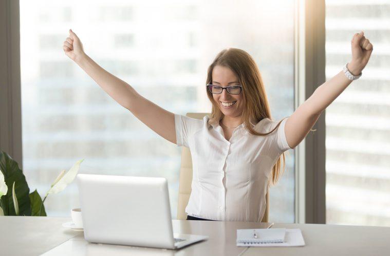 Consejos de éxito empresarial