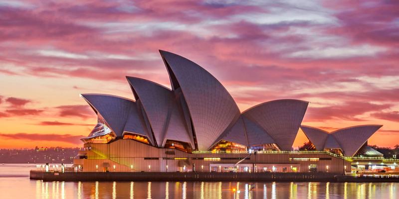 Visa 190 Australia del Sur