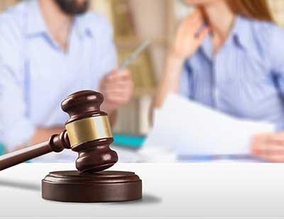 tribunales de derecho de familia